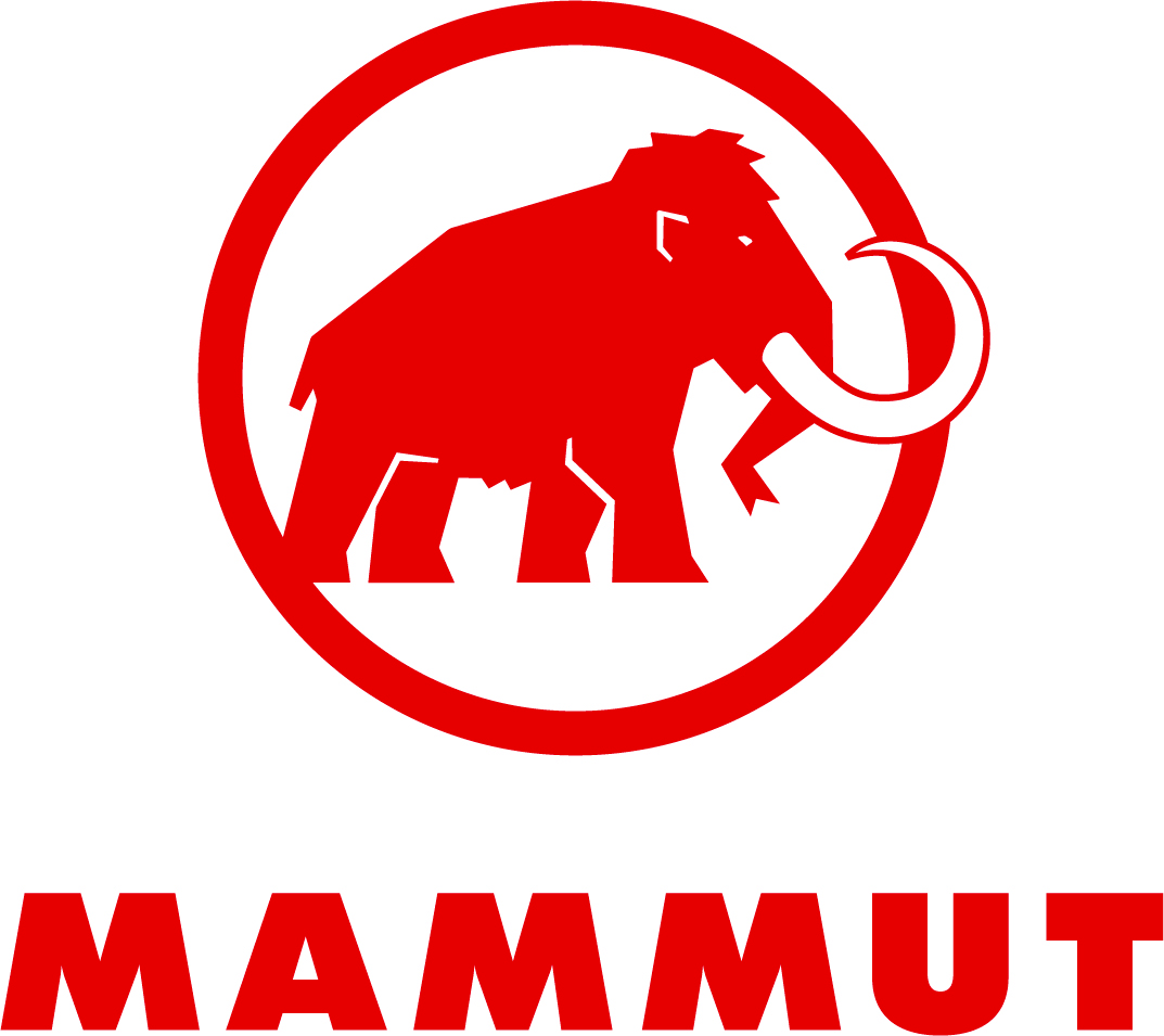 01_mammut_logo_centered_red_rgb