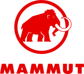 01_mammut_logo_centered_red_rgb